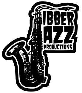 Meeting of the Minds - JibberJazz Productions