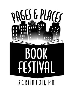 Pages and Places Festival