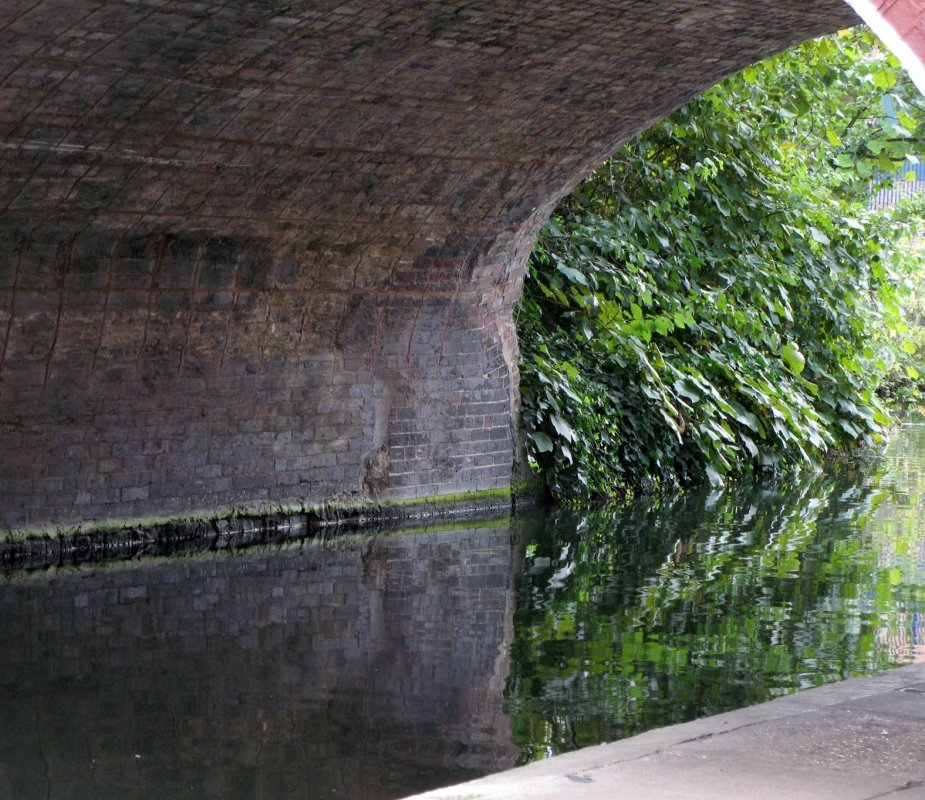 Newport Canal Day