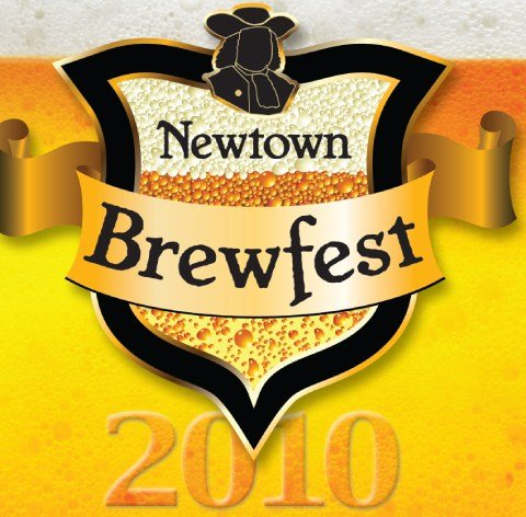 Original Newtown Brewfest
