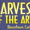 Harvest of the arts1
