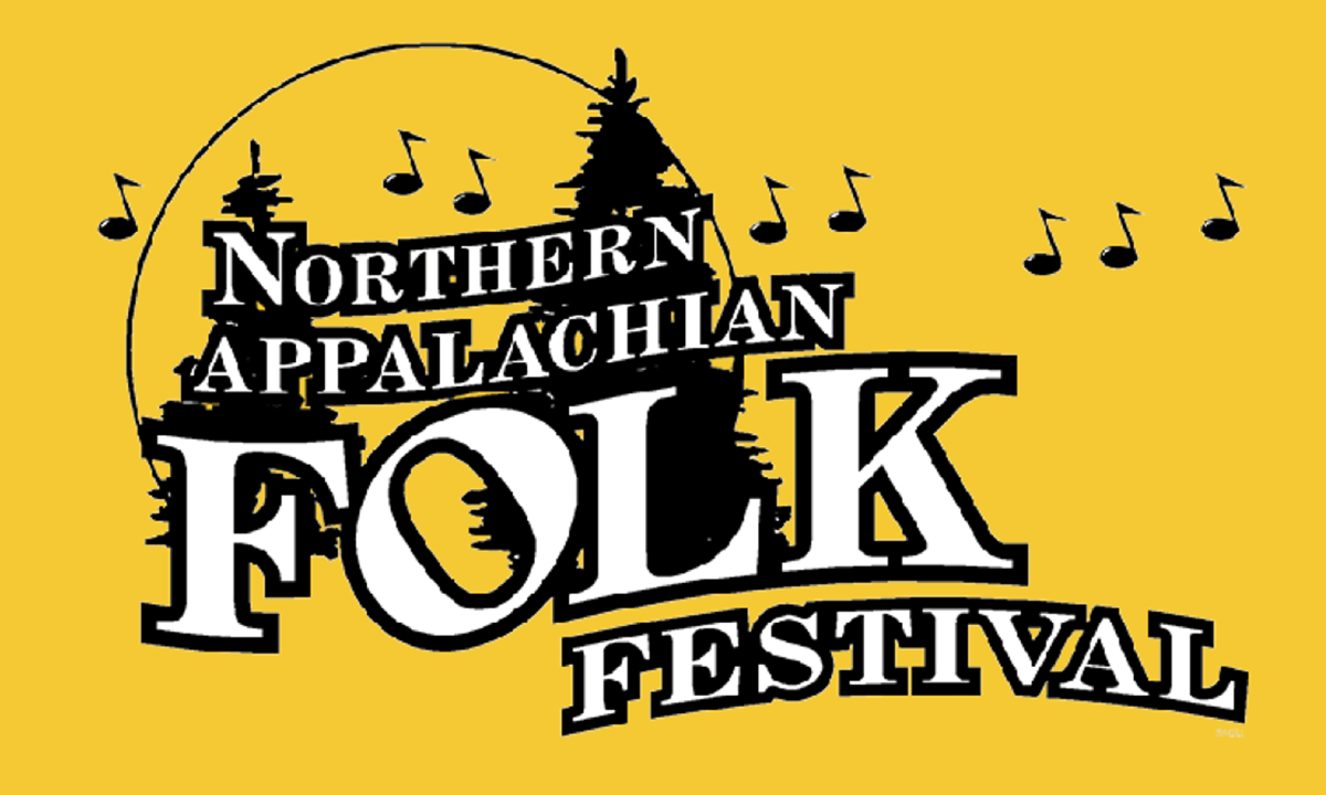 Northern App Folk Fest1