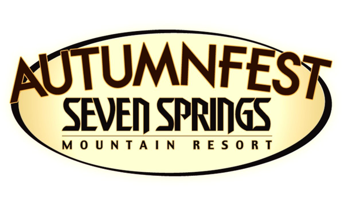 Autumnfest at 7 Springs