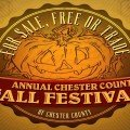Chester County Fall Fest