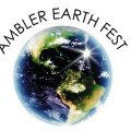 Ambler Earth