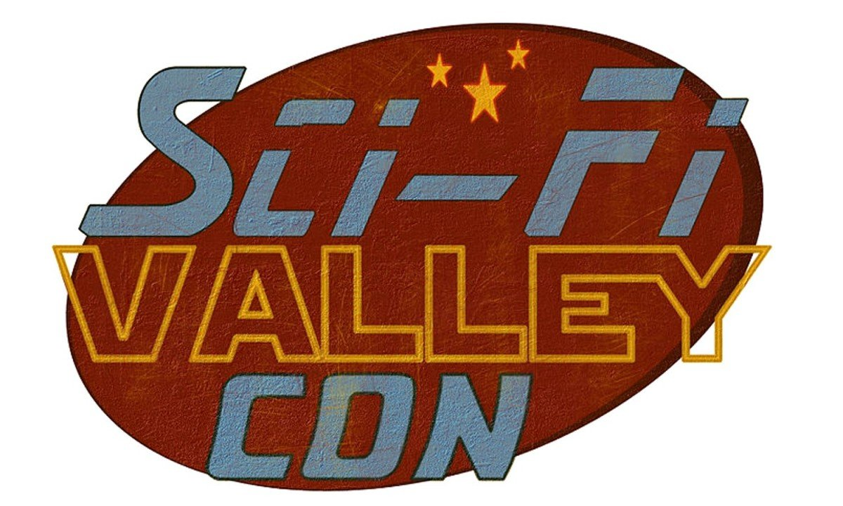 Sci Fi Valley