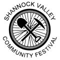 Shannock Valley Community Fest