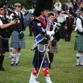 Edinboro Scottish Festival