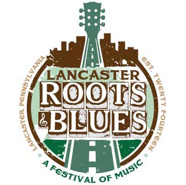 LRB - Roots and Blues